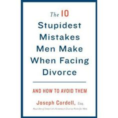 Cordell & Cordell divorce lawyers put together a list of the Ten Things You Can Do To Sabotage Your Child Custody Battle.