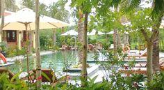Essence Hoi An Hotel, Vietnam