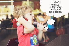 A Local Favorite {Restaurant: Another Broken Egg Cafe} | This Mom's Gonna SNAP!