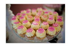Desserts, Wedding, Food, Casamento, Meal, Deserts, Essen, Weddings, Hoods