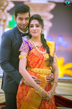 Shopzters is a South Indian wedding website Indian Wedding Couple Photography, Couple Photography Poses, Wedding Poses, Wedding Couples, Wedding Shoot, Wedding Bride, Wedding Events, Love Hd Images, Images Photos