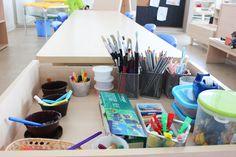 art corner reggio emilia - Buscar con Google