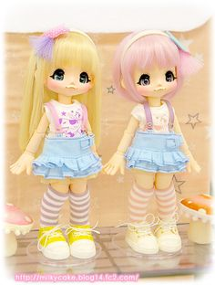 Image discovered by Find images and videos about kawaii, fairy kei and kiki by kinoko juice on We Heart It - the app to get lost in what you love. Pop Dolls, Cute Dolls, Biscuit, Unicorn Phone Case, Cute Girl Wallpaper, Anime Girl Drawings, Anime Dolls, Smart Doll, Dog Friends