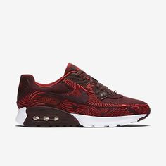 9423c07869 7 best nike air max thea images | Air max thea premium, Best gym ...