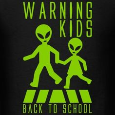 Kids Back to School in Roswell