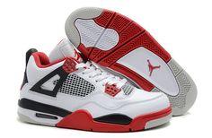27d7dc9ec7 22 Best Retro Jordans images | Air jordan shoes, Nike air jordans ...
