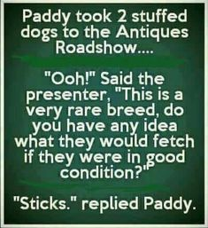 Image result for hahaha jokes about the irish