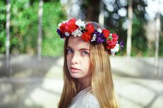 kisses and cross stitches: Mariam Sitchinava