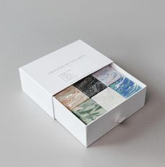 Marble soap in a beautiful packaging as a gift to a loved one box Marble soap Handmade Soap Packaging, Beauty Packaging, Handmade Soaps, Packaging Ideas, Gift Box Packaging, Packaging Inspiration, Cake Packaging, Inspiration Art, Pretty Packaging