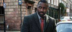 Is Idris Elba - star of the hit BBC series 'Luther' - likely to take on the role of James Bond after Daniel Craig leaves the franchise? We take a look at the chances. Streaming Tv Shows, Netflix Streaming, Daniel Craig, Breaking Bad, James Bond, Idris Elba Luther, Luther Bbc, Mystery Tv Shows, The Dark Tower