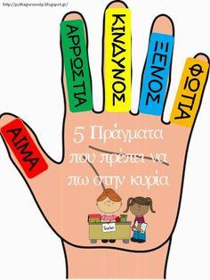 Πυθαγόρειο Νηπιαγωγείο: ΕΝΔΟΣΧΟΛΙΚΗ ΒΙΑ: ΟΙ ΕΠΙΛΟΓΕΣ ΤΟΥ ΚΕΛΣΟ (Antibullying) - ΕΠΙΛΥΣΗ ΣΥΓΚΡΟΥΣΕΩΝ Stop Bullying, Anti Bullying, Preschool Education, School Bulletin Boards, School Projects, Special Education, Classroom Management, Early Childhood, Helpful Hints
