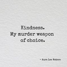 Be kind. Not nice. But kind. . . . . . . . . . . #poetrycommunity #poetryisnotdead #poetryofinstagram #poetryporn #poetryofig #poetryinmotion #poetrygram #poetrysociety #poetrylovers #poetryslam #poetrycommunityofinstagram #poetryislife #poetryclub #poetrylove #poetrybook #poetryhive #poetryislove #poetrycosmos #poetrychallenge #poetryisart #poetrymaykhana #poetrybooks #poetrylover #PoetryOfTheDay #poetrytribe #poetrybyme #poetrylife #poetry #poem