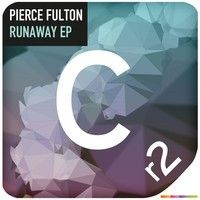 Pierce Fulton - Runaway (Original Mix)  Out right now on Beatport: http://www.beatport.com/release/runaway-ep/1263029