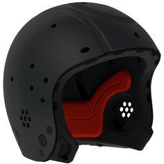 EGG 2 Multisport hjelm - Køb online her!