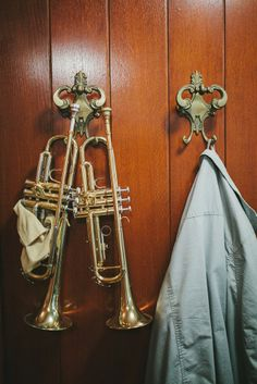 One of the biggest traditions in Macedonia is to have a brass orchestra or band playing music for your wedding. Toronto Star Newspaper, Music For You, Macedonia, Orchestra, Brass, Amazing, Wedding, Valentines Day Weddings, Hochzeit