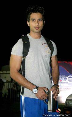 NEW CHANCE PE DANCE STILLS  Bollywood News Bollywood
