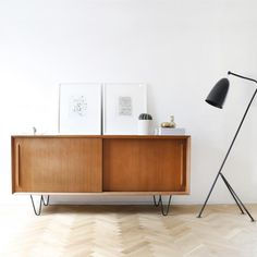 Zum Sitzen Bleiben U2013 Der Tisch Mit Thermoeffekt #moebel #interior  #furnituredesign #inspiring #homeideas #vintage #woodworks #crafting  #industrialdu2026