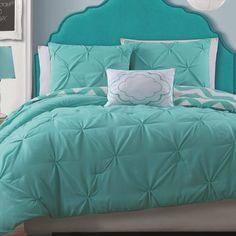 Stella 3 Piece Twin Comforter Set