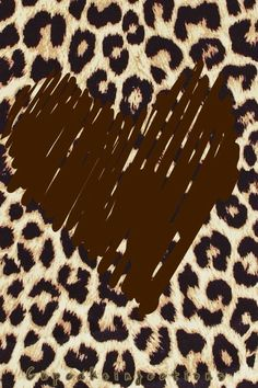 Leopard lock screen Cute Little Quotes, Little Things Quotes, Iphone Wallpapers, Wallpaper Backgrounds, Cheetah Print Walls, Leopard Wallpaper, Wall Papers, Cellphone Wallpaper, Galaxy S8