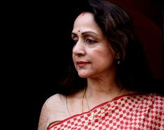 Hema Malini returns to Tollywood after 5 decades