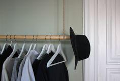 hanging+rack.jpg 1.500×1.022 Pixel
