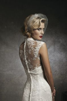 Justin Alexander  Wedding Dresses Photos on WeddingWire