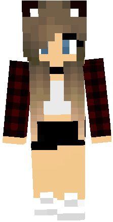 PlayerSlim | Nova Skin