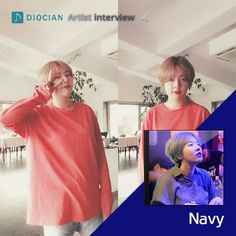 편하고 공감할 수 있는 음악 #Navy명 인터뷰  인터뷰 전문 : http://diocian.com/interview.view?interview_sn=6668  Copyrights ⓒDIOCIAN.INC 글로벌 소셜 뮤직 플랫폼 DIOCIAN (http://www.diocian.com/)  #Global #Social #Music #Platform #MNS #DIOCIAN #디오션 #아티스트 #인터뷰 #뮤지션 #음악 #Musician #Artist #Collaboration #Record #Studio #Interview #Lable #SNS #DJ #Pop #HipHop #KPop #JPop #EDM #Sing #Song #World #Competition