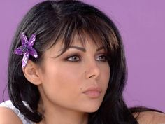 Haifa Wehbe: pic #411540