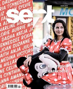 SEPT #9 Victoria, Base, Magazine, Digital, Slow, Books, Info, Products, Switzerland