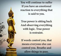 Buddhism and meaningful quotes by Buddha Buddhist Quotes, Spiritual Quotes, Wisdom Quotes, Positive Quotes, Life Quotes, Success Quotes, Buddha Quotes Inspirational, Motivational Quotes, Buddha Wisdom