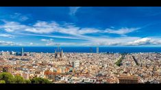 5 secret places in Barcelona that you won't find in the guide books Places To Travel, Places To Go, Barcelona Apartment, Barcelona City, Weekend Breaks, Secret Places, Landscape Pictures, Beautiful Landscapes, Beautiful Scenery