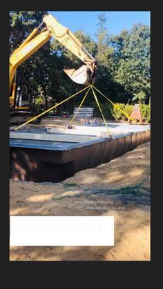 Landscape Design Plans, Landscape Architecture, Rendered Plans, Pool Installation, Fiberglass Pools, Ponds, Spas, Outdoor Furniture, Outdoor Decor