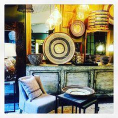 #decorationdinterieur #inspiration #boheme #projet #agencement #conseildeco #tamanantik #sainttropez