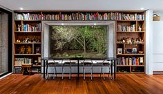Casa Z09   SoNA Arquitectura + Diseño + 3D