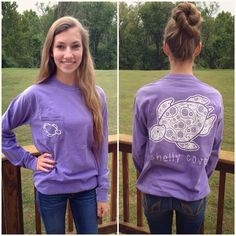 Shelly Cove save the turtles tshirt this Is super cute Preppy Outfits, Preppy Style, Summer Outfits, Cute Outfits, Fashion Outfits, My Style, Teen Fashion, Shelly Cove, Turtle Shirts