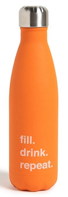 fun water bottle  http://rstyle.me/n/fbr67pdpe