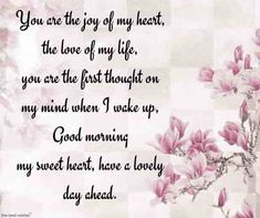 good-morning-love-letters-him