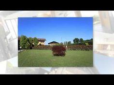 VILLA in vendita a SAN GIULIANO MILANESE; phone +39 02 95335138; info@casaestyle.it; www.casaestyle.it