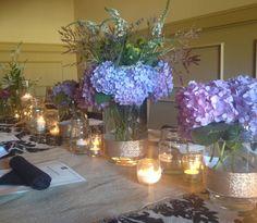 wedding rehearsal dinner ideas   Rehearsal Dinner / Wedding Decor - Holiday Designs - Decorating Ideas ...