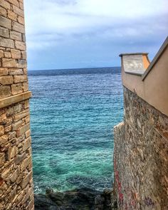 Discover Syros (@DiscoverSyros) | Twitter