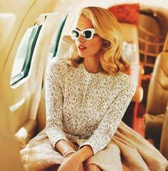 Beauty On The Fly: TSA Approved Products #Travel #Musely #Tip