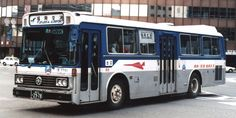 バス三昧の画像