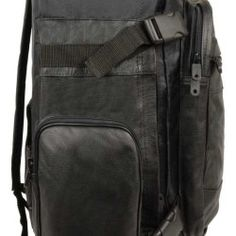 sissy bar bag backpack motorcyce