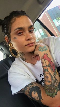 Kehlani _____________________________________ Like what you see?Follow my pinterest: Bvbygirlmayaaa  for more Also do NOT follow bvbygirlmaya because I can no longer be on that account
