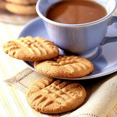 1000+ images about Low Calorie Desserts on Pinterest | Low calorie ...