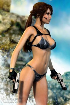 Tomb Raider Fans - learn how to get paid to blog about Tomb Raider - https://www.icmarketingfunnels.com/p/page/i3tZW3U