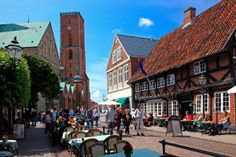 Felices en Dinamarca | El Viajero en EL PAÍS