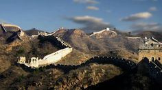 Deconstructing History is a web series that focuses on some of history's most famous places and structures. hscusa.tv provided full post production services for this episode about one of the New7Wonders of the World, the Great Wall of China, using a mix of Cinema 4D and After Effects animation.  Can also be viewed on History.com at history.com/topics/deconstructing-history/videos#deconstructing-history-great-wall-of-china  Producer: Jaimie DeFina Graphics: Pier de Sanctis, Autumn Nakamu...