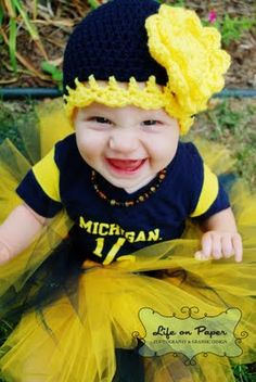 Life on Paper Photography & Graphic Design  #Go Blue!  #Michigan